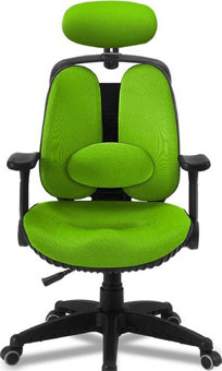 Кресло компьютерное  чебоксары
